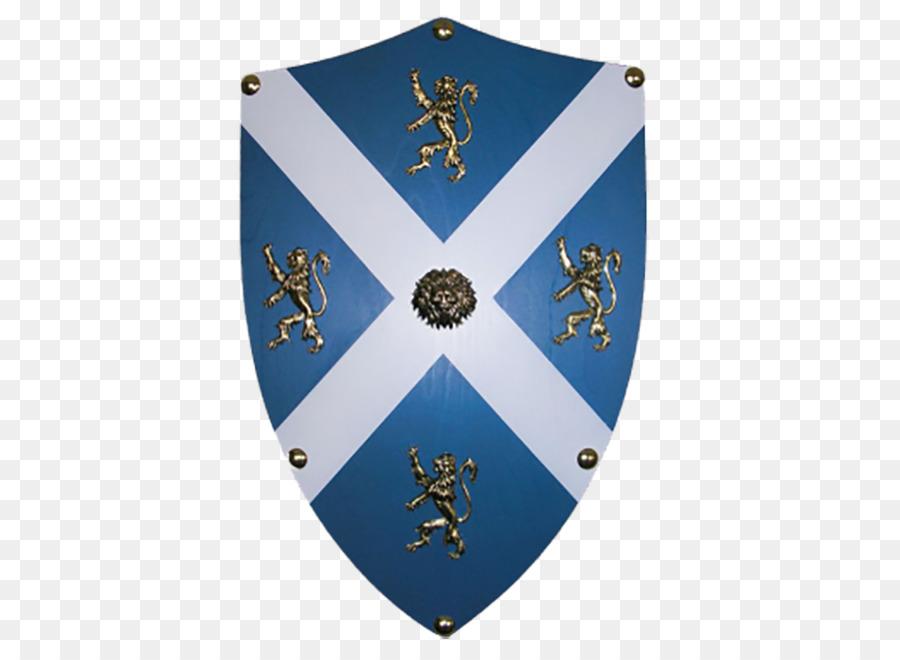 рыцарские гербы фото уличная мебель белыми