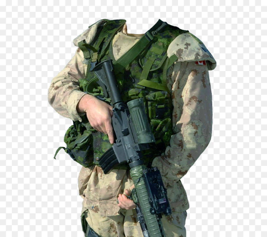 Картинка для коллажа тело солдата без головы, открытки