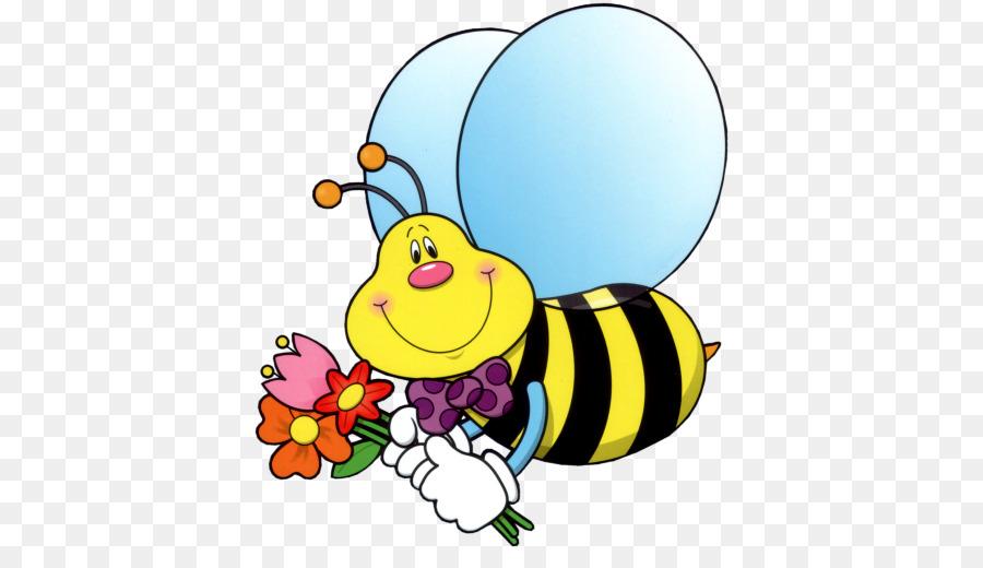 картинка креативные пчелки обличье розового единорога