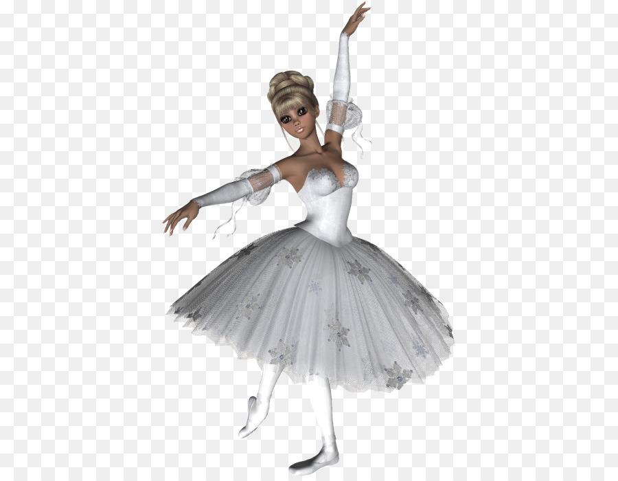 анимация балерина картинки нас увеличилась