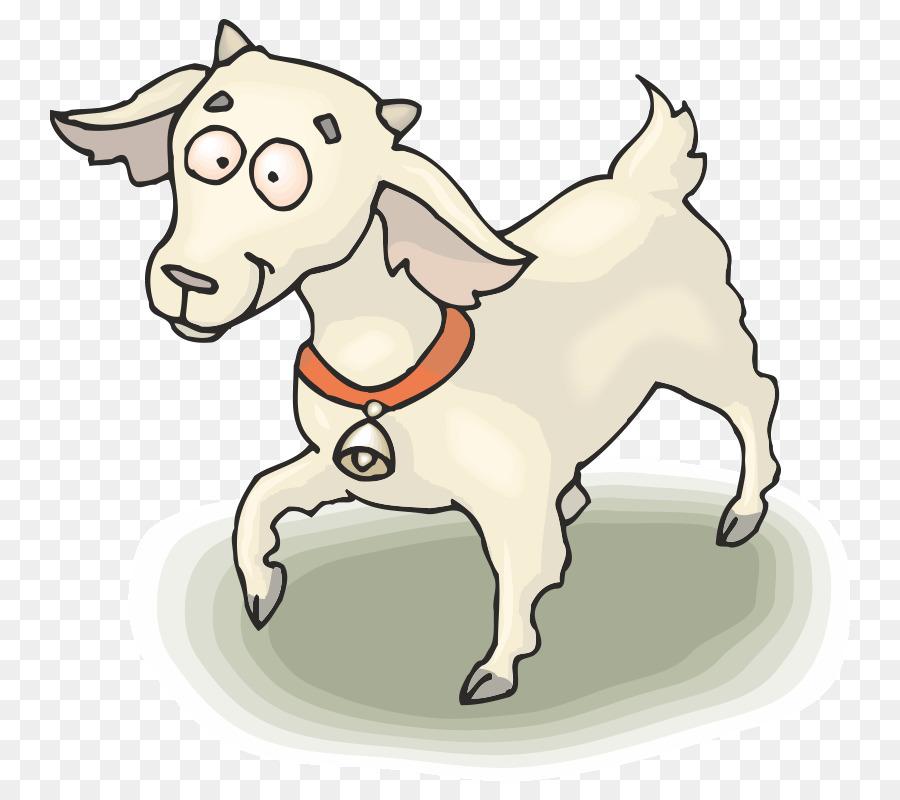 Анимация с животными для детей