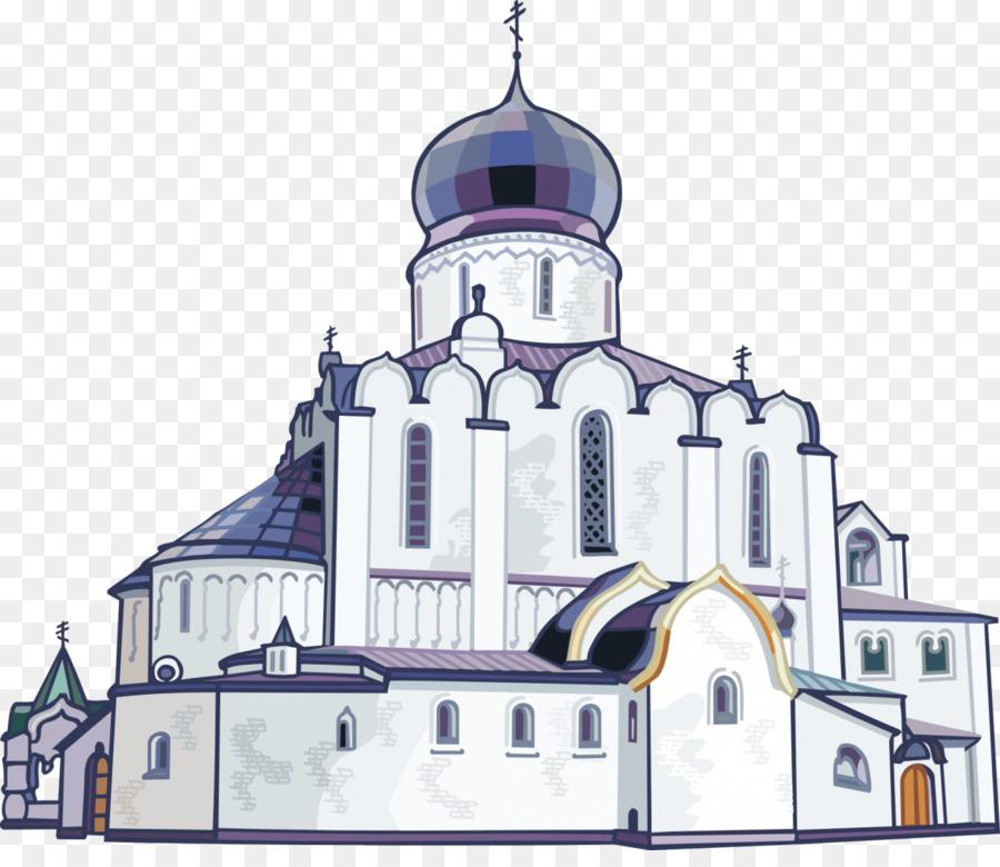 не цветные картинки церкви вкусный