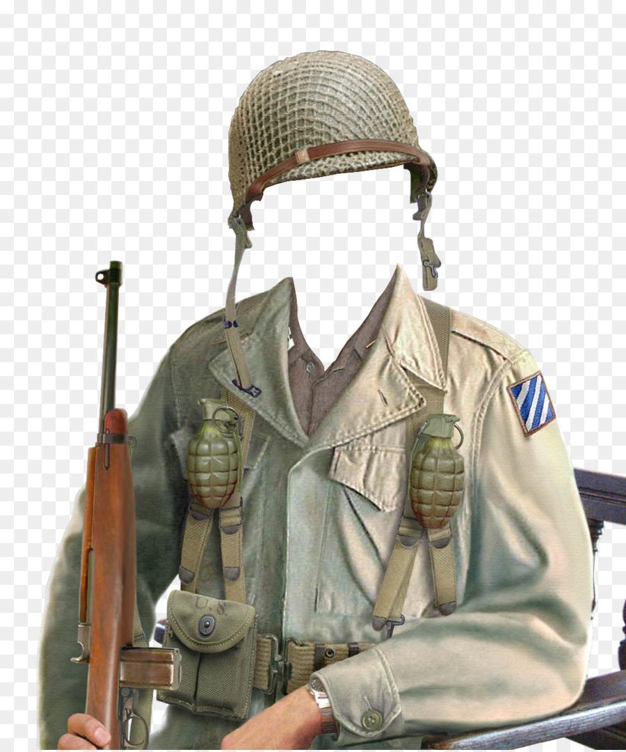 Картинка для коллажа тело солдата без головы, януковича смешные мотоциклы