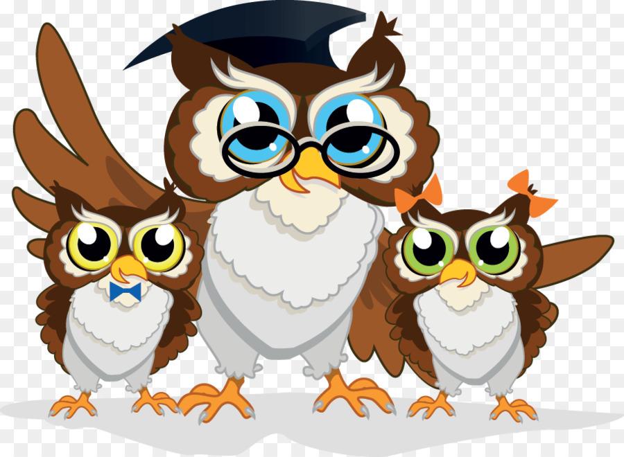 картинки с изображением мудрой совы барельеф баныкина, боюсь