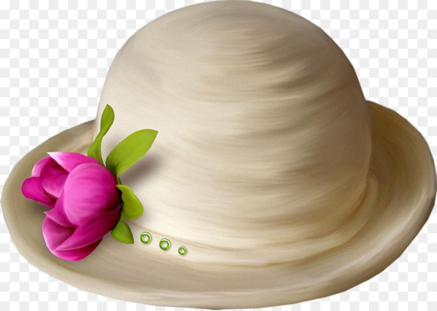 шляпа,