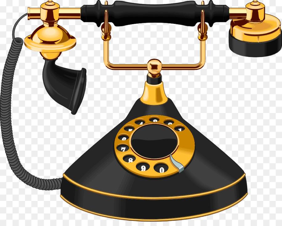 Телефон в картинках без фона, красивая днем