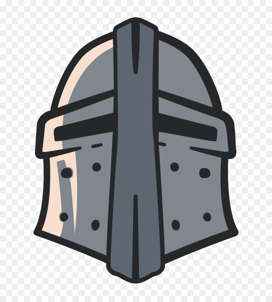 Рыцари картинки шлема