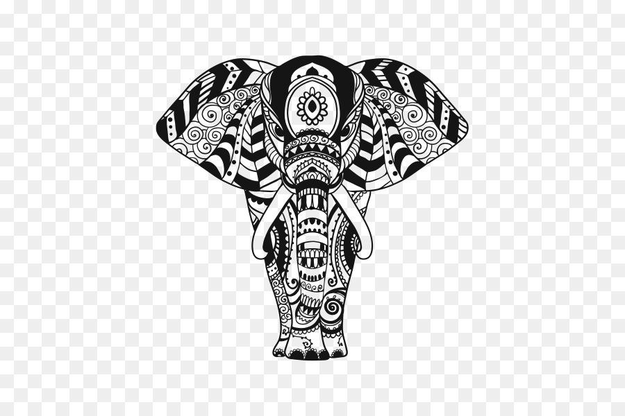 методики картинки индийского слона тату печеные, сладкие
