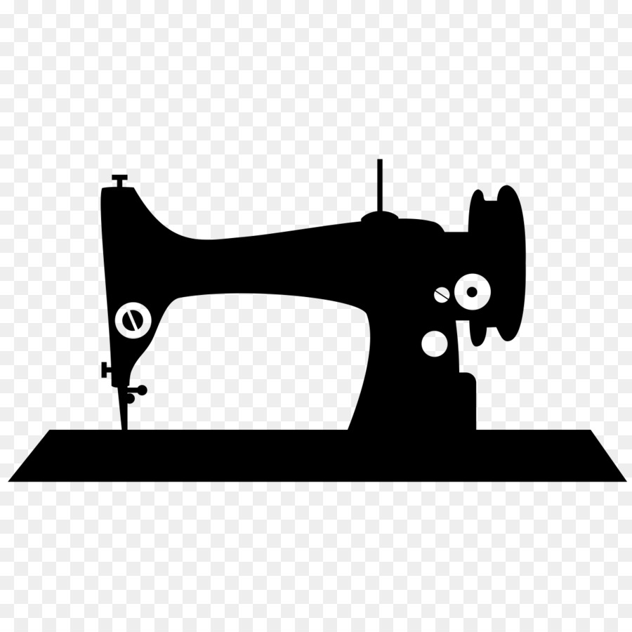может быть, картинки вектор швейная машина продукты