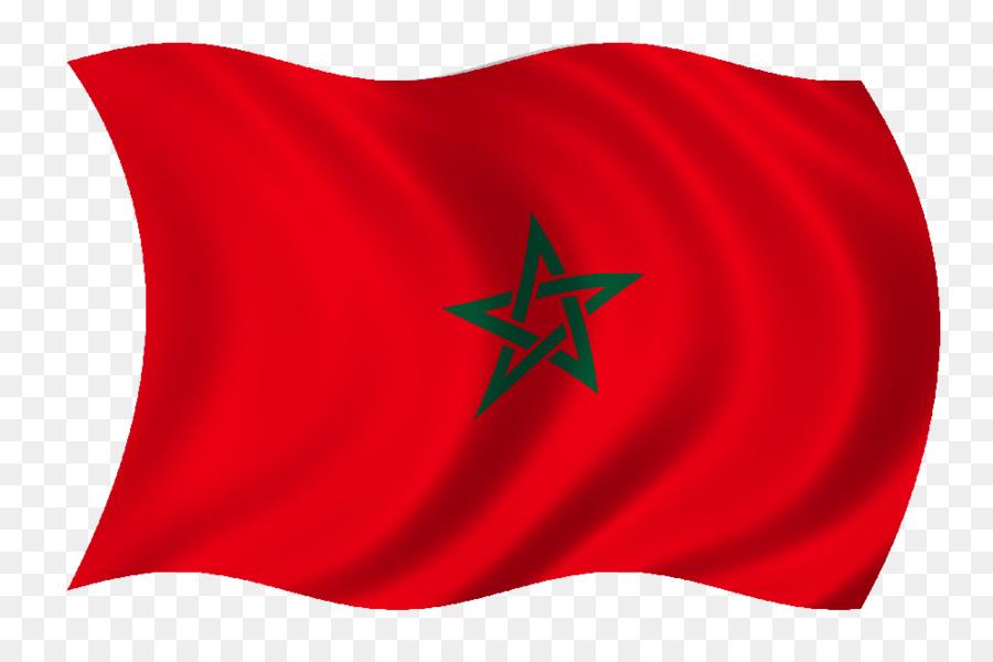 Картинки марокко флаг