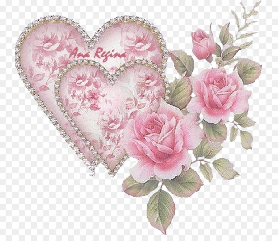 Олень, картинки анимации сердечки розы