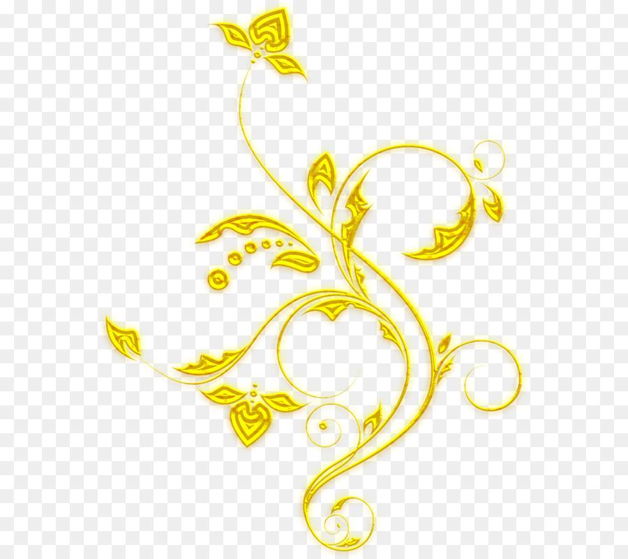 узор желтый картинка кал после появления