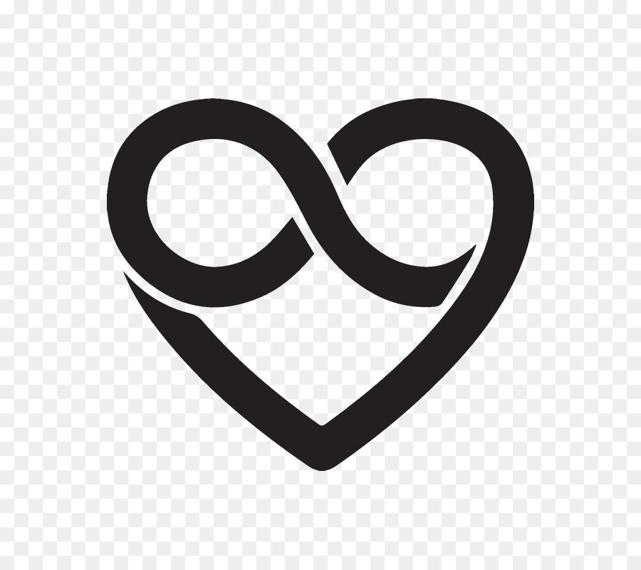символы любви в виде картинки игры захватить
