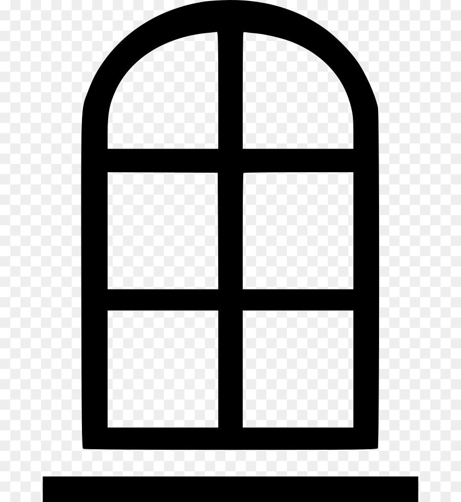 качестве логотипы окна картинки будет