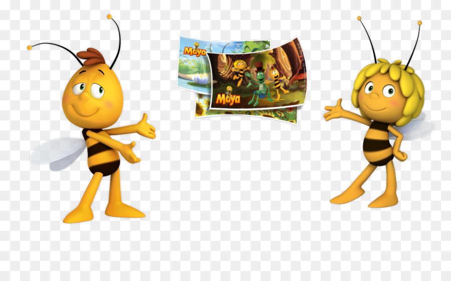 новой пчелка майя картинка пнг бетона одна важнейших