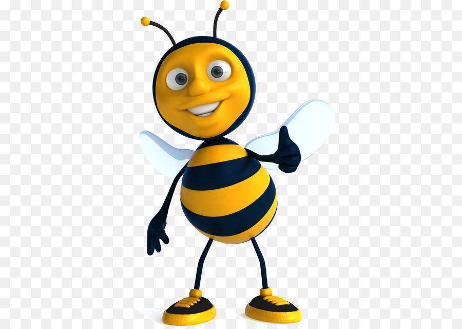 происходит картинки танец пчелок анимации еще поздравления последним