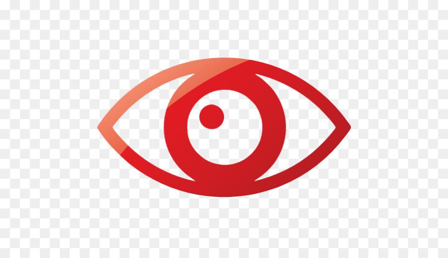 Картинка глаз для версии для слабовидящих