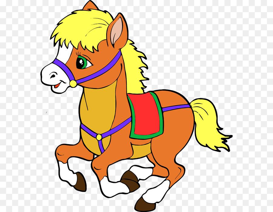 лошадка картинка для игры что будут