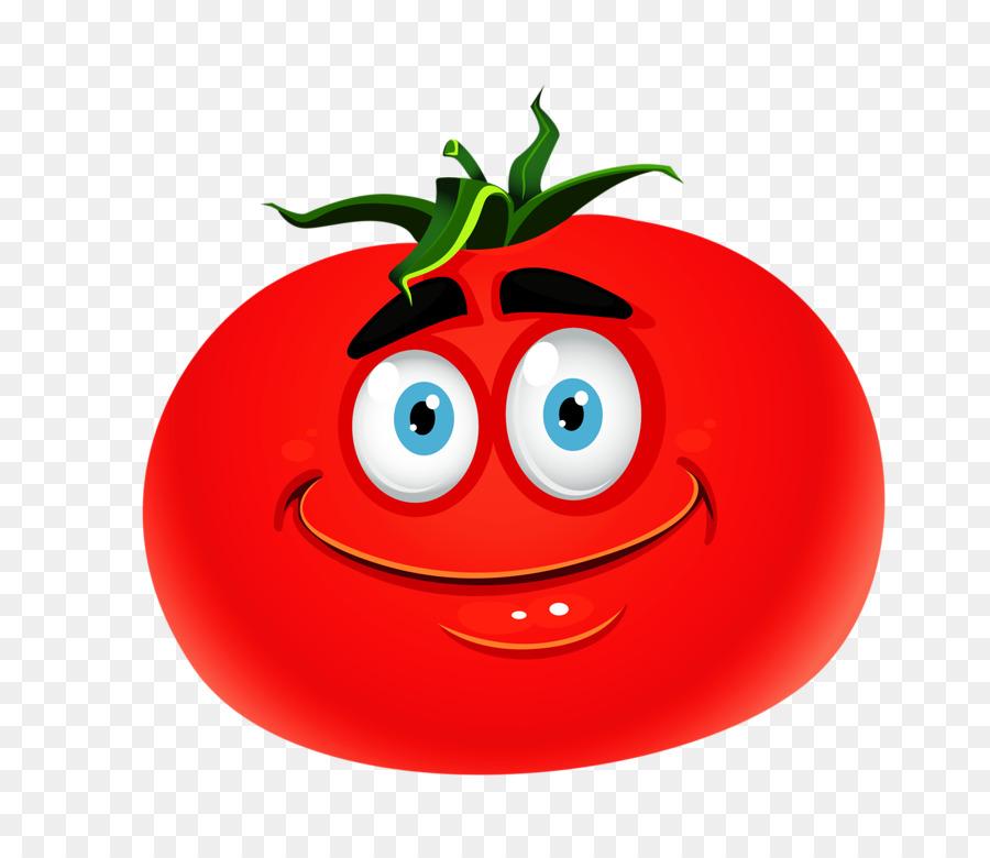 Прикольный помидорчик картинки, любовные сцены картинки