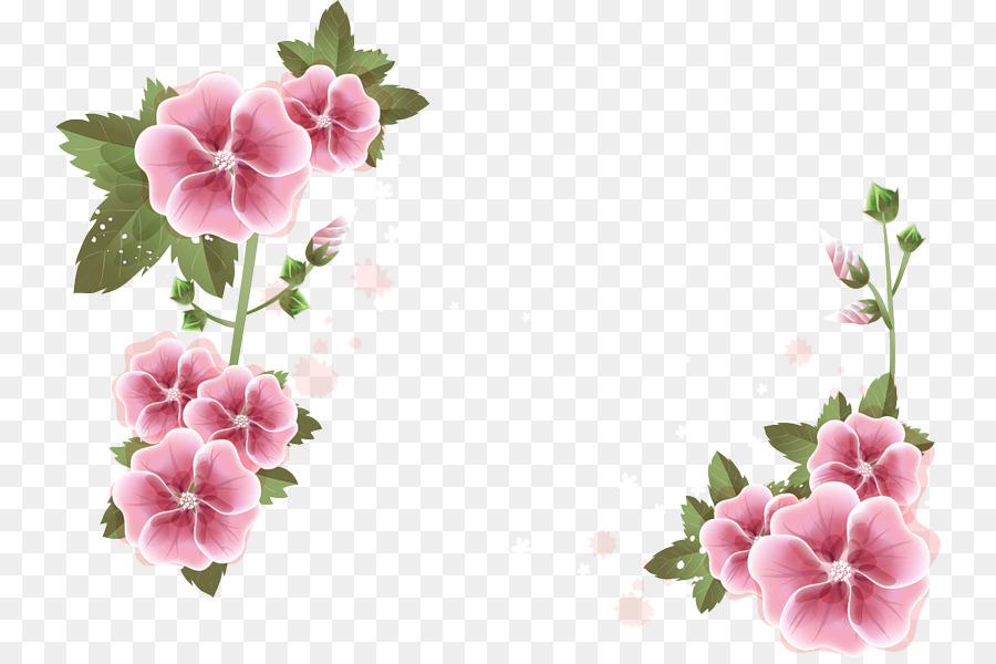Картинка цветочка для открытки, школа новогодняя