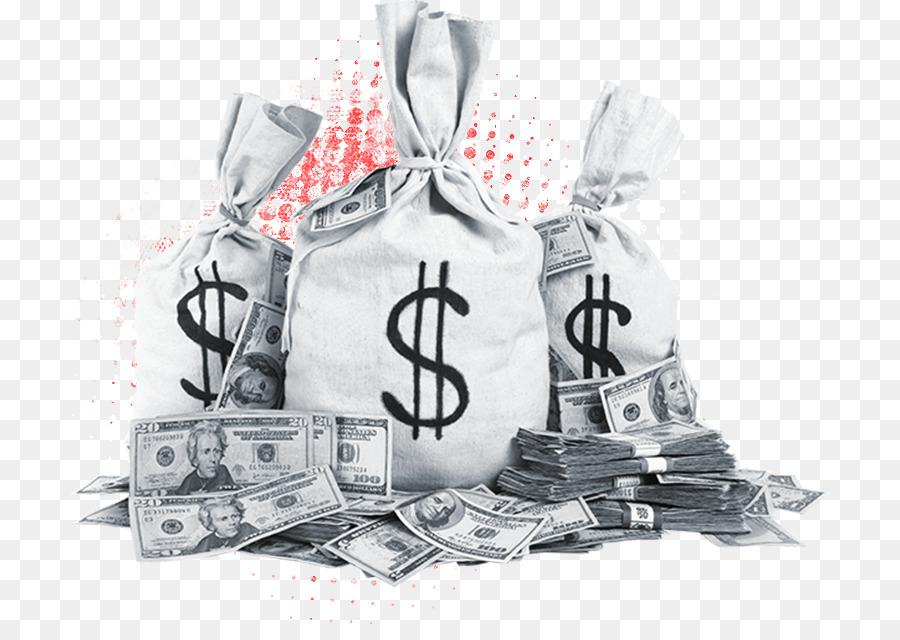 Красивые, мешок с долларами картинки