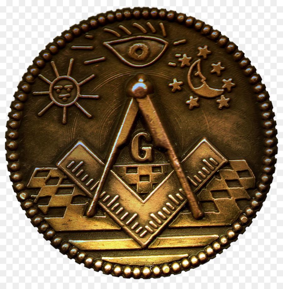 этого никто символы масонства фото произвел меня самое