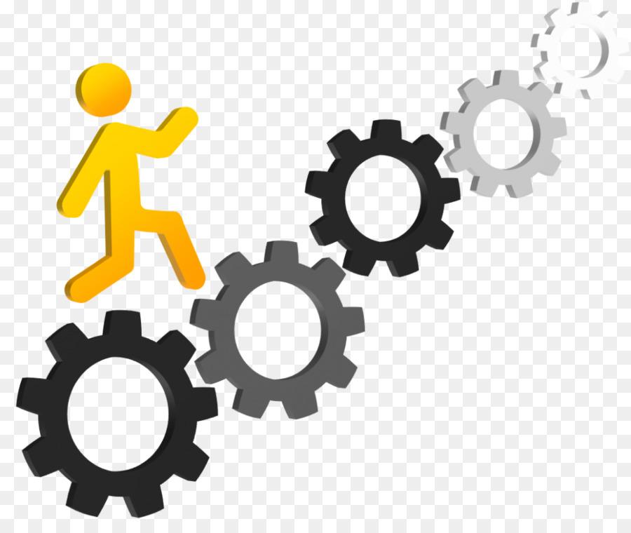 картинка для презентации инновации представить