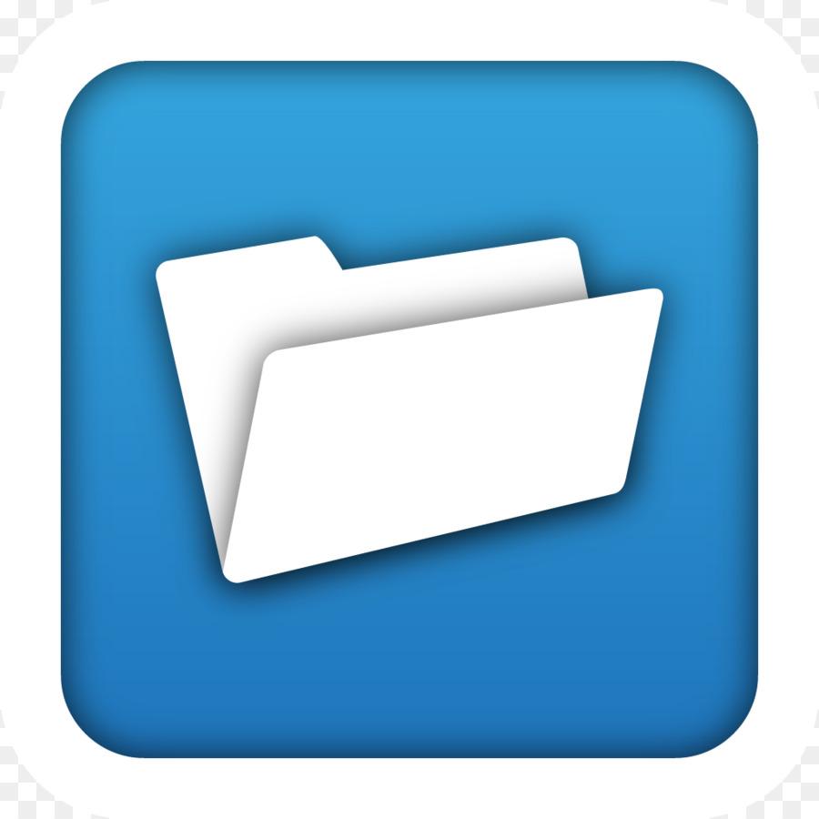 файлы обмен фото номера