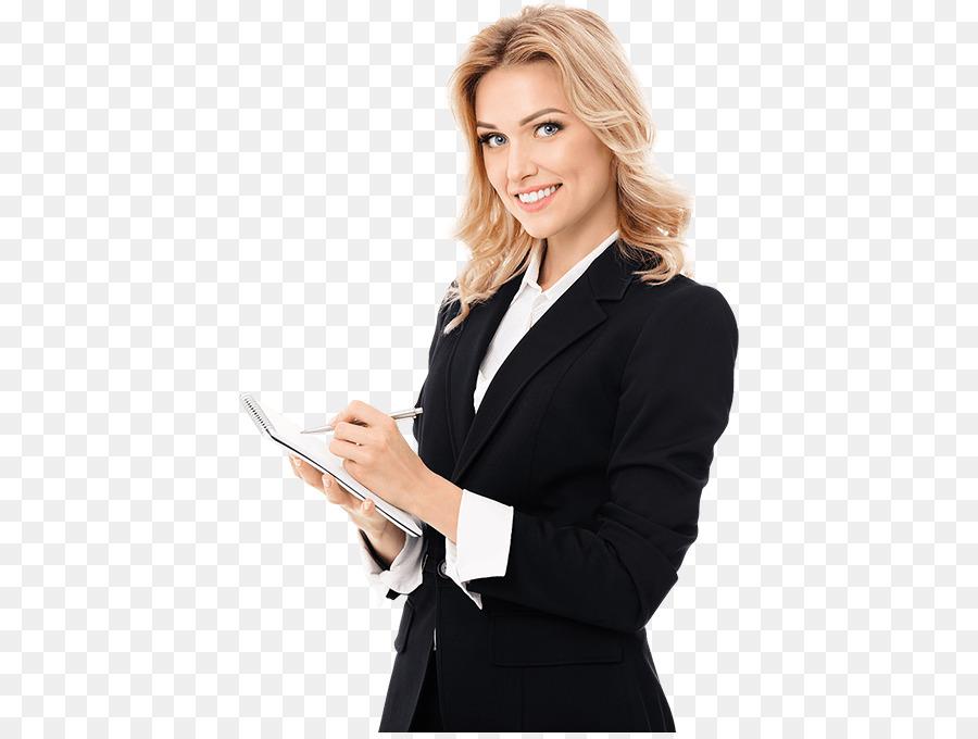 семгой картинка на презентацию леди серия