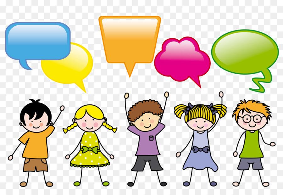 Диалог картинки для детей