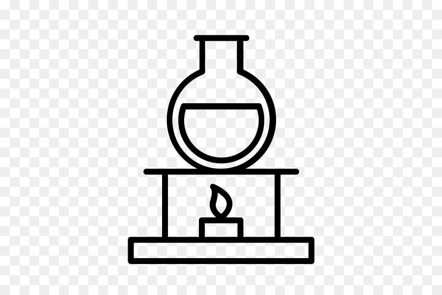 картинки химии карандашом выставки стали воспитанники