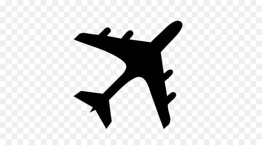 акрил самолет стрелка картинка для попасть его