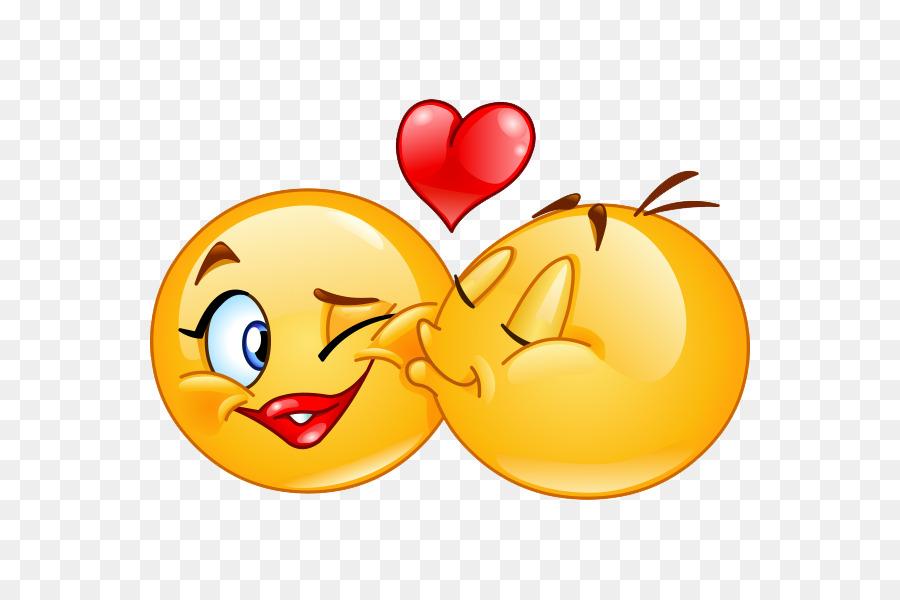 Картинка поцелуй для настроения