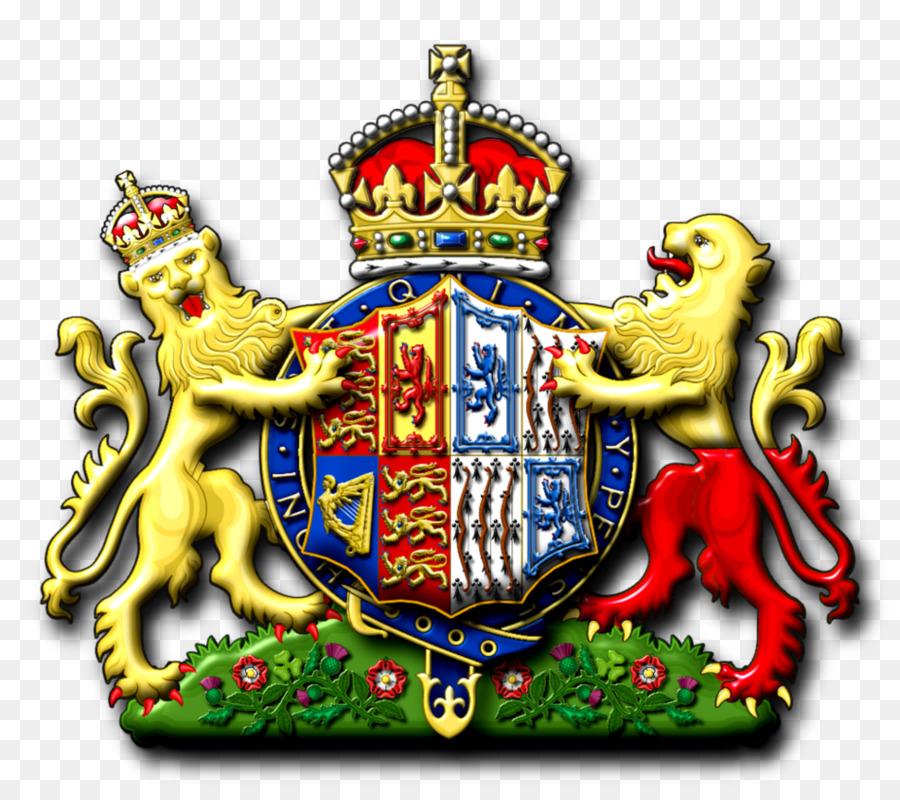 Евро стандарта, картинки шотландия герб