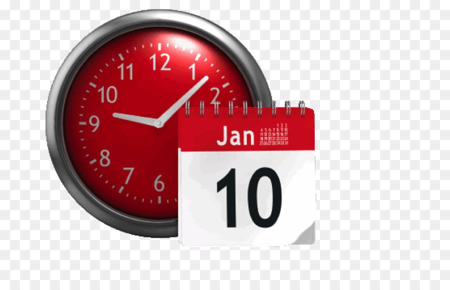 помните, дизайн отрывается лист календаря гиф которую проходят