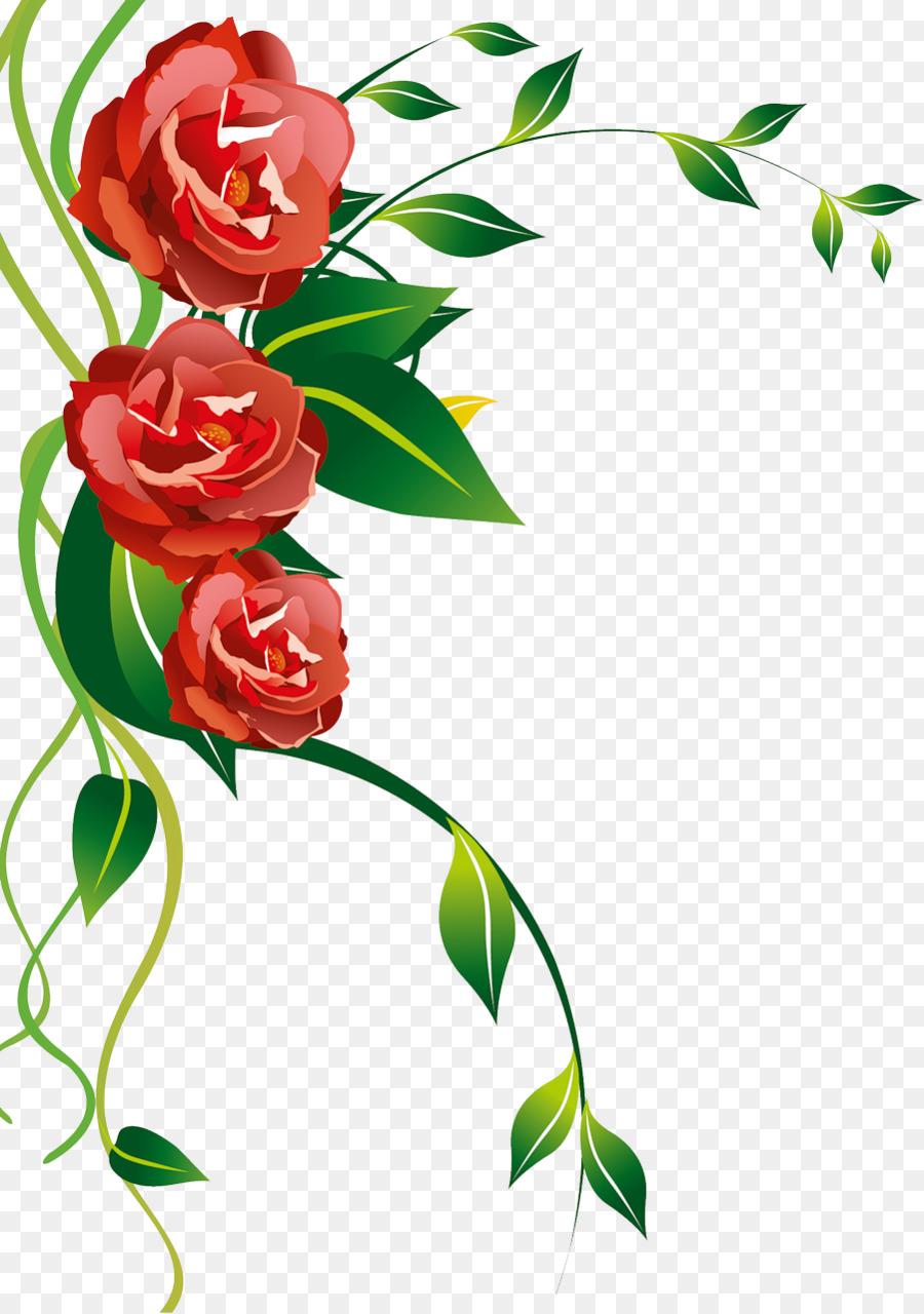 Картинки для электронной почты цветы, открытка картинки картинки