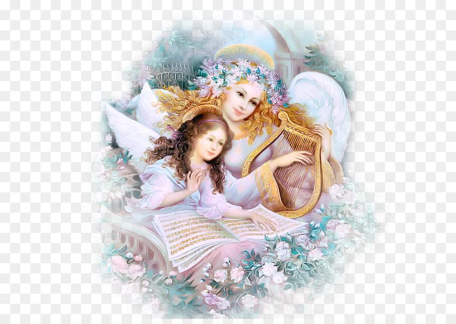 Мама ангел картинки пнг