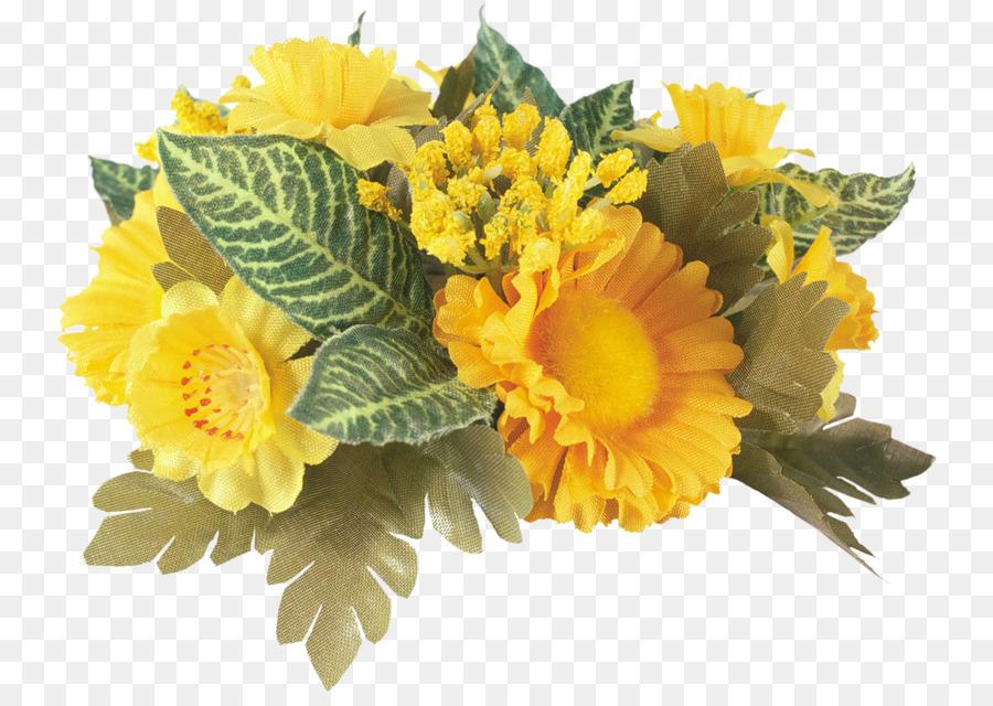 Картинки для телефона цветок на айфон подборка