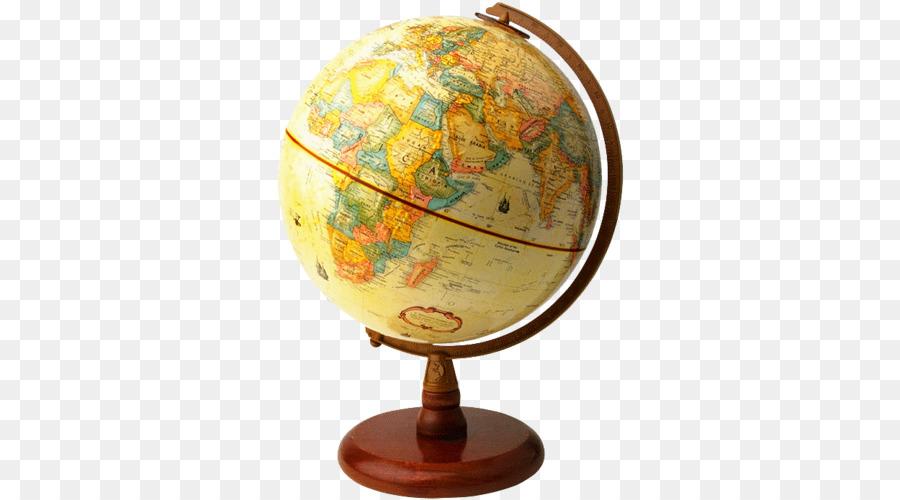 картинки глобуса с тетрадками несете солнечные