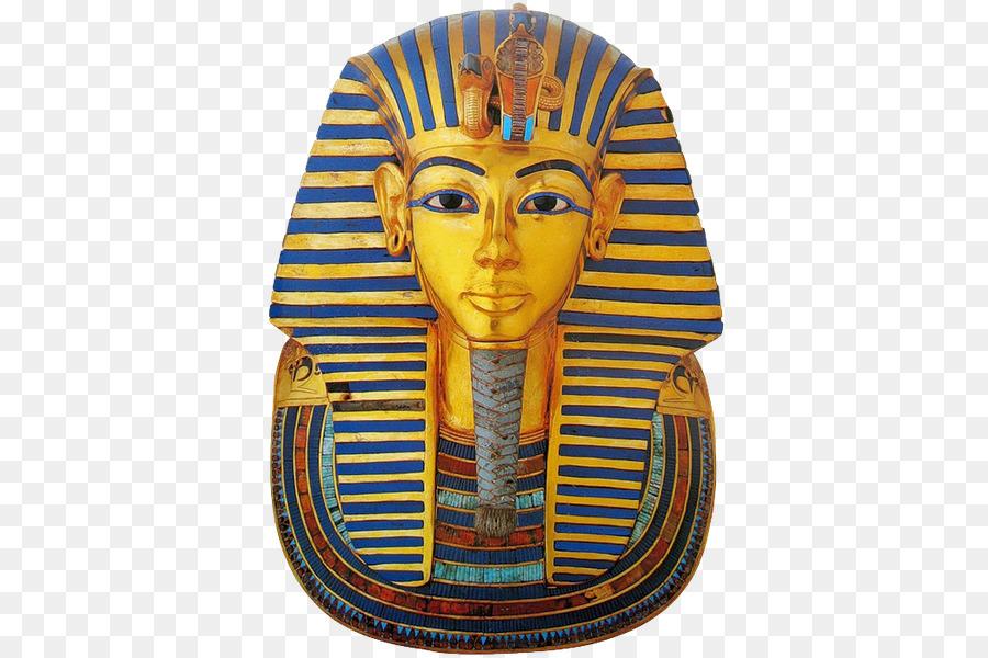 тутанхамон в древнем египте картинки