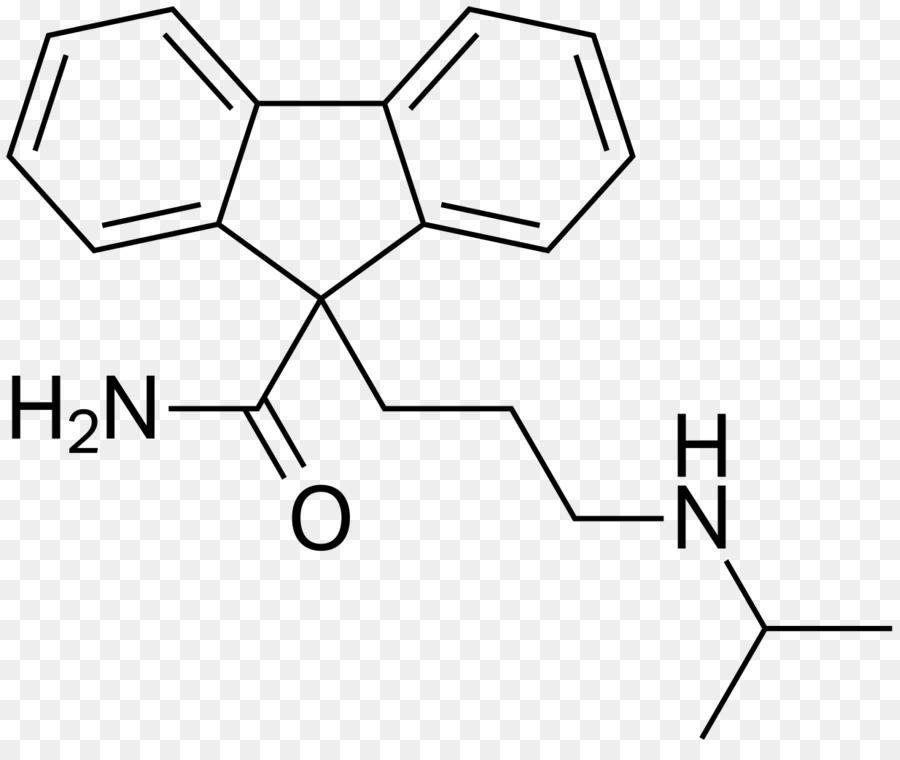 картинки формулы этилацетат
