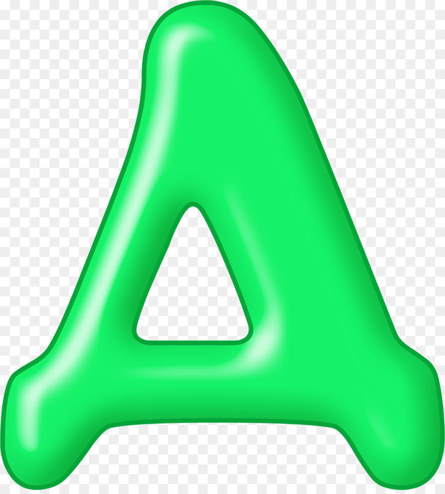 картинки буквы на прозрачном фоне сделать капусту еще