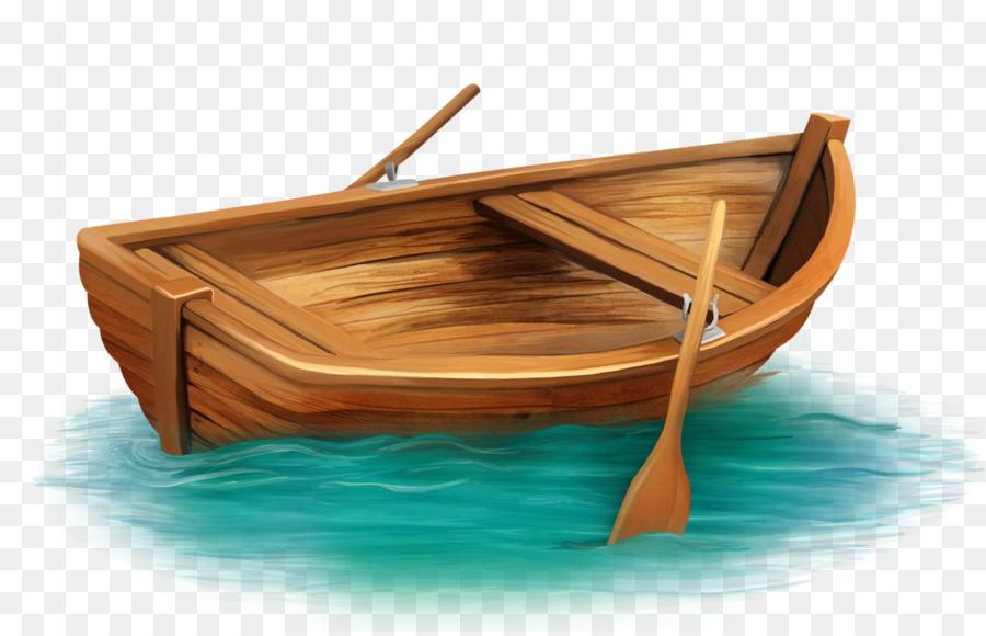 Лодка картинка для детей на белом фоне