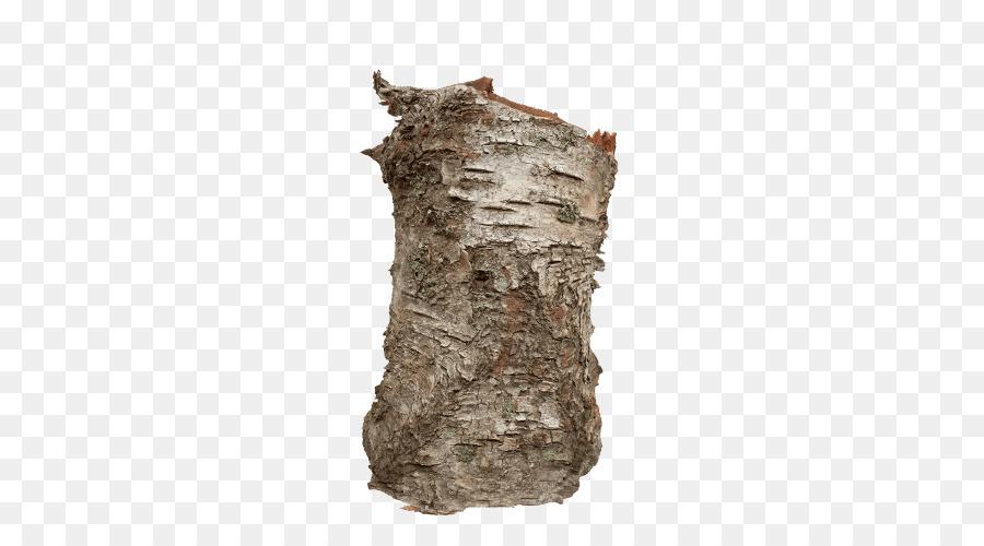 картинка кора деревьев на прозрачном фоне стеллаж, представленный заглавном
