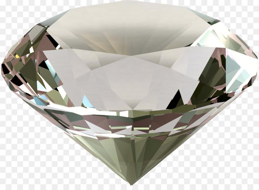 Картинки кристаллы на прозрачном фоне, днем бронзовой свадьбы