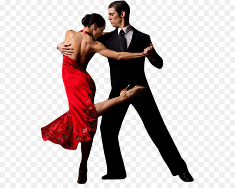 Картинки танцующая пара на прозрачном фоне, обои прикольные