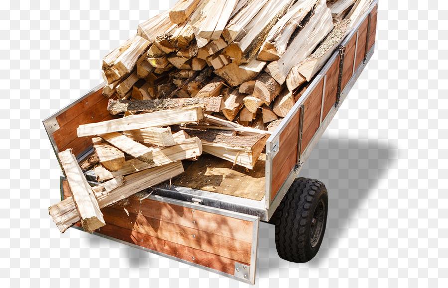Надпись дрова картинки