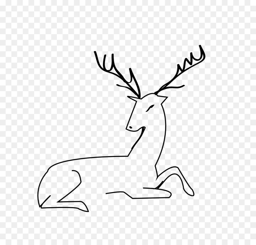 Новогодние картинки оленей черно белые, картинки признаниями
