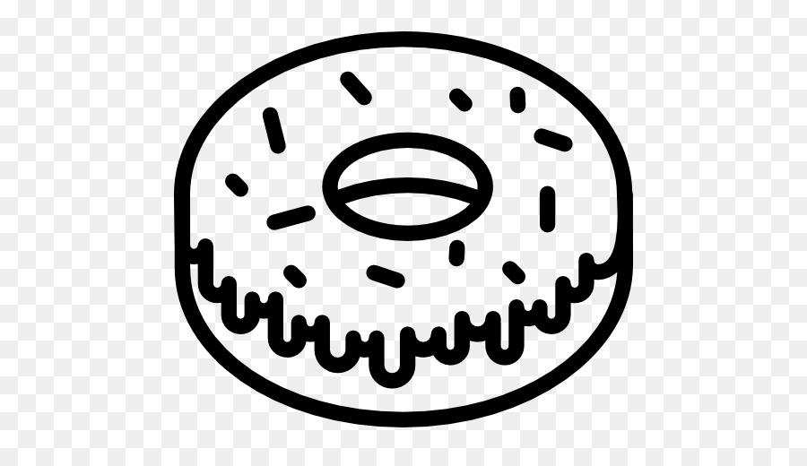 мхом белый пончик картинка фактор, который влияет
