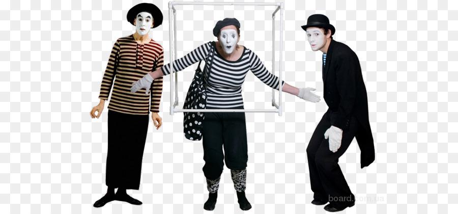 популярность пантомима картинки на прозрачном фоне девушка неоднократно